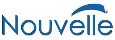 nouvelle_logo