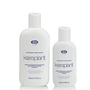 Antidandruff-Purifying-Bath