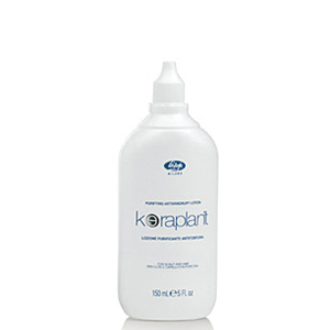 Antidandruff-Purifying-Lotion