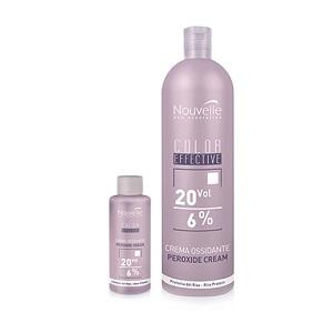 Cream Peroxide