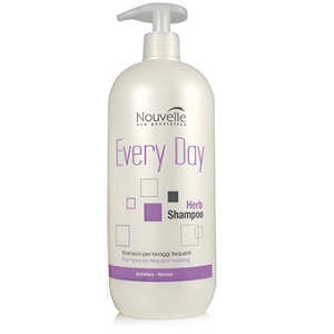 Everyday_shampoo_1000
