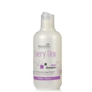 Everyday_shampoo_250