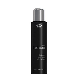Fashion-Gloss-Shine