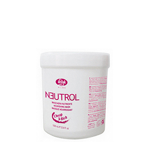 Neutrol-Mask