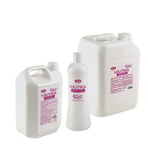 Neutrol-Shampoo-1