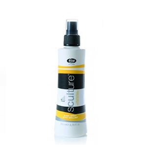 Sleek-spray