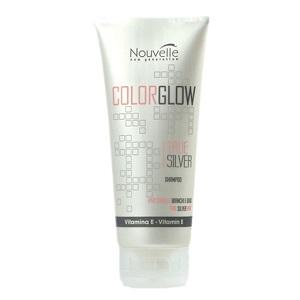 True Silver Shampoo
