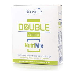 double_effect_nutrimix
