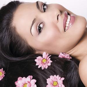Лечебный уход для волос и кожи головы
