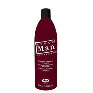 man-color2