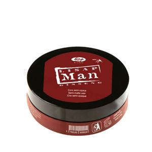 man-wax