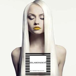 Eslabondexx - для защиты волос