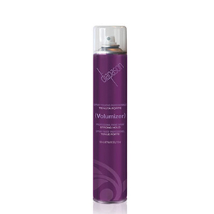 Diapason-Professional-Fixing-Spray-Strong-Hold