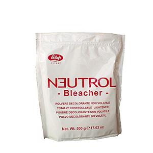 Neutrol-Bleacher