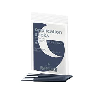 RefectoCil-Аппликатор-для-нанесения-краски