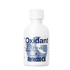 RefectoCil-Оксидант-для-разведения-краски