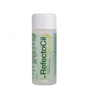 RefectoCil-Tint-Remover-Sensitive