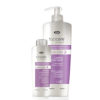 Color Care PH Balancer Conditioner