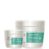 Hydra Care Mask