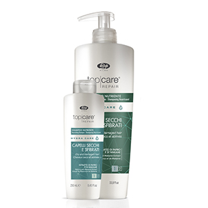 Hydra Care Shampoo