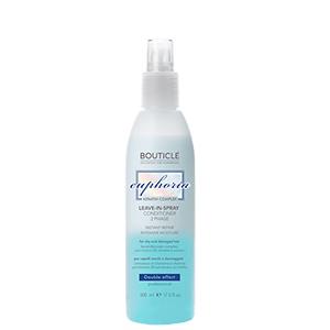 Bouticle Moisteure спрей-кондиционер для сухих волос