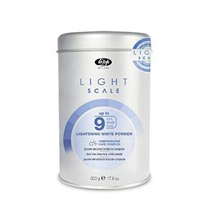 Lisap-Light-Scale-Bleach