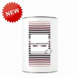 Eslabondexx Bleach Nio-Protect Technology Пудра осветляющая new