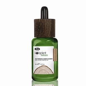 Lisap  масло для чувствительной кожи головы – Keraplant Nature Skin-Calming Essential Oil