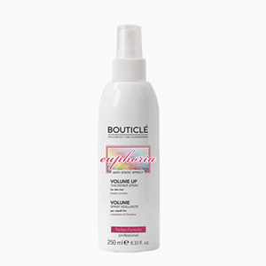 Bouticle Volume up Thickener Spray
