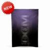 DCM Diapason Lightening Powder Порошок для осветления волос new